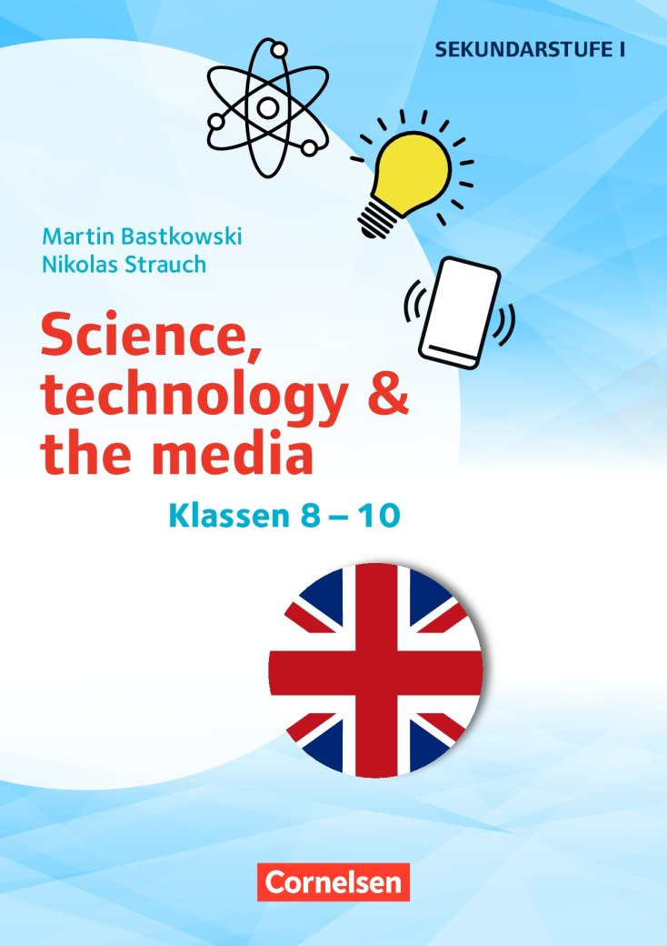 Science, technology and the media